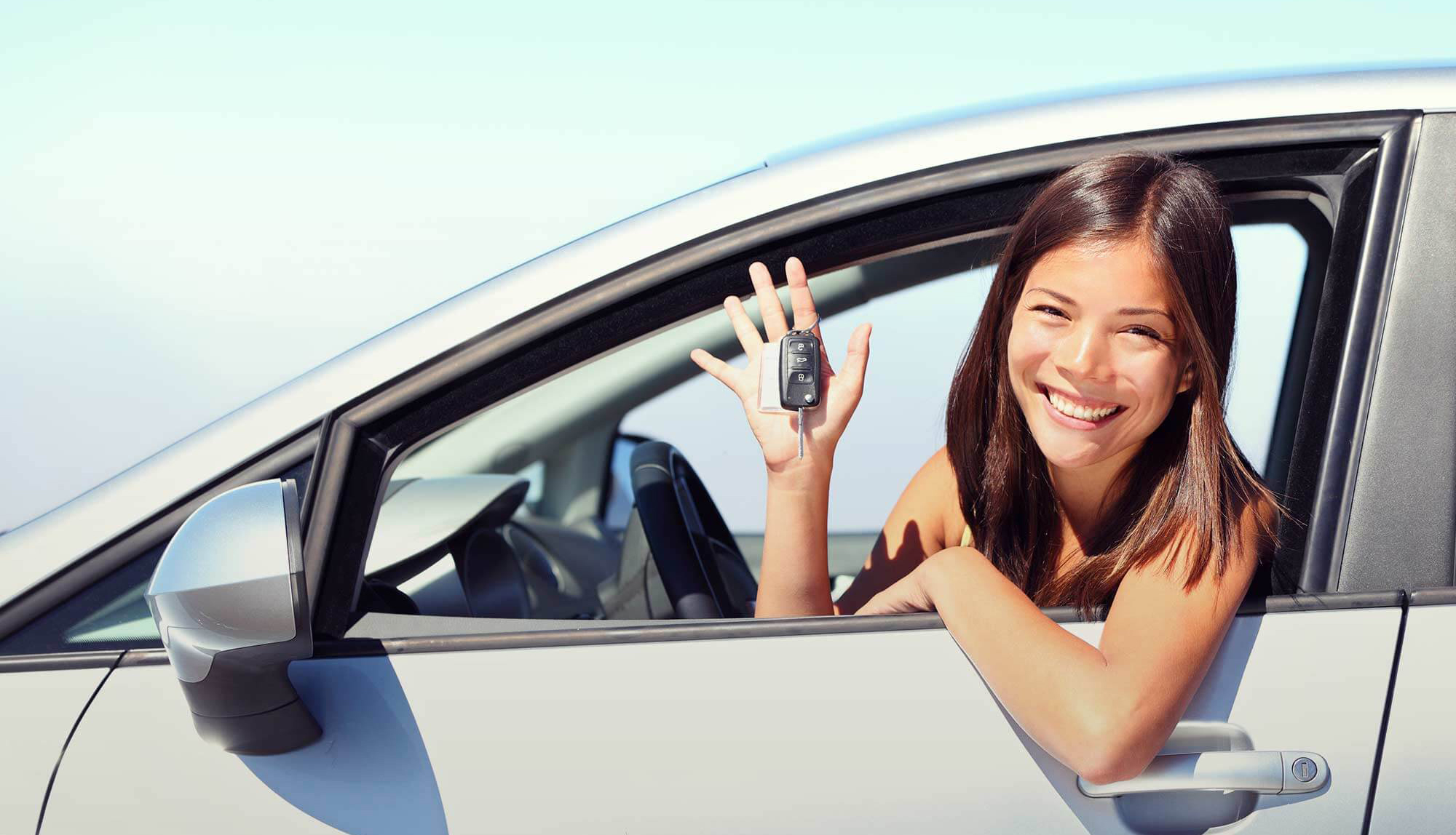 business plan for car hire service